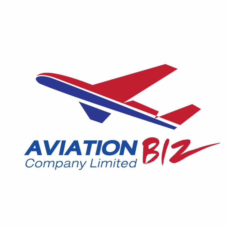 Aviation_Biz